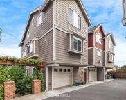 3611 Albion Place N Unit #B, Seattle image