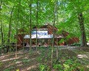 1501 Raintree Woods Drive, Urbana image