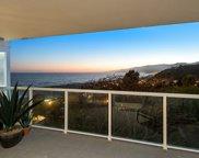 101  Ocean Ave, Santa Monica image