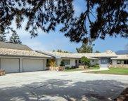 2555  La Mesa Dr, Santa Monica image