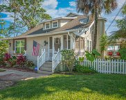 1589 Riverside Drive, Holly Hill image