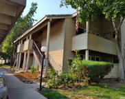 2140 Roundhouse Rd, Sparks image