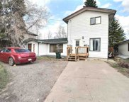 69 51551 Rge Rd 212 A, Rural Strathcona County image