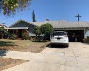 9608     Forbes Avenue, Northridge image