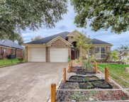 313 Foreman Drive, Euless image