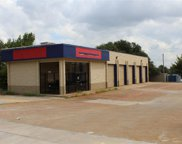 6457 Camp Bowie Boulevard, Fort Worth image