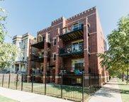 3241 W Palmer Street Unit #2E, Chicago image