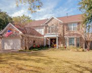 7533 Olympia Trail, Fort Worth image