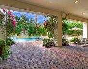 12825 N Windrose Drive, Scottsdale image