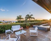 1084  Glenhaven Dr, Pacific Palisades image
