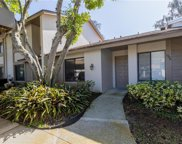 1708 Cypress Trace Drive, Safety Harbor image