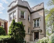 6544 N Rockwell Street, Chicago image