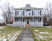 285 Columbia St, Cohoes image