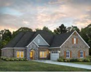58 Orchard Drive, Fortson image