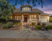 20618 W Lost Creek Drive, Buckeye image