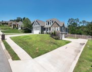 8060 Burgundy Cir Unit 78, Chattanooga image