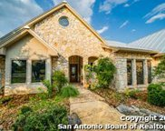 River Valley Ranch, Kerrville image