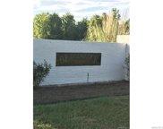 402 Bridgewater Circle Unit 30, Benton image
