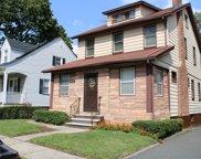 396 Elmwood Ave, East Orange City image
