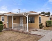3420 Adriatic Avenue, Long Beach image