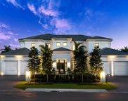170 Royal Palm Way, Boca Raton image