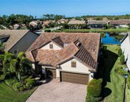 16167 Cartwright Ln, Naples image