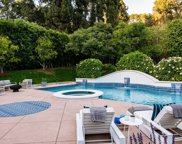1254 Roscomare Road, Los Angeles image