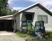 1363 Tioga Avenue, Clearwater image