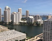 950 Brickell Bay Dr Unit #2208, Miami image
