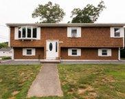 383 Nichols St, Fall River image