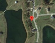 240 Spicer Lake Drive, Holly Ridge image