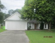 122 S Forest Drive, Havelock image