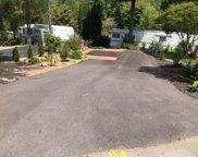 4229 Parkway Lot #114, Gatlinburg image