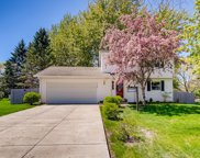 7484 Jeffery Lane S, Cottage Grove image