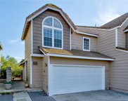 3243     Southdowns Drive, Chino Hills image