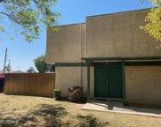 6035 W Golden Lane, Glendale image