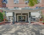 102-21 63rd  Road Unit #B46, Forest Hills image