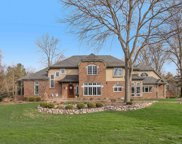 15831 Branch Water Way, Mishawaka image