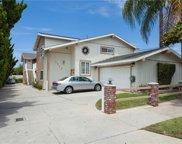 1717     Temple Avenue, Long Beach image