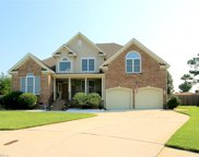 204 Leicester Court, South Chesapeake image