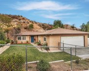 27932 Camp Plenty Road, Canyon Country image
