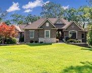 4806 Brooke  Street, Wentzville image