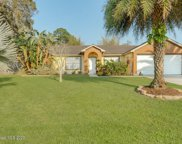 483 Empire Avenue, Palm Bay image