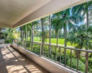103 Wilderness Dr Unit 204, Naples image