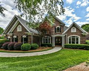14503 Brick Church  Court, Charlotte image