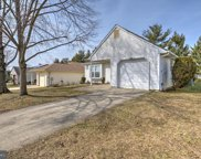 110 Carriage Hill   Court, Columbus image