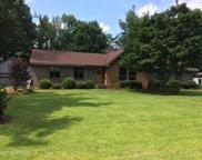 2735 Millbrook Drive, Greenville image