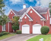 3086 Canter Way, Duluth image