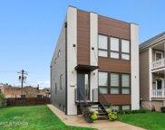 4939 W Gunnison Street, Chicago image