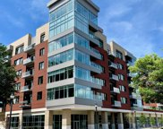 333 W Depot Ave Unit 617, Knoxville image